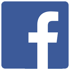 Facebook icon klein